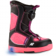 K2 Lil Kat Snowboard Boot -Junior
