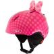 Giro Launch Plus Helmet -Youth