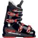 Nordica GPX Team Junior Boot