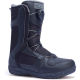Ride Spark Boa Youth Snowboard Boot