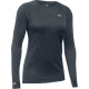 Under Armour Base 2.0 Womens Crew Top