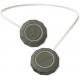 Outdoor Tech Drop-in Wireless Audio Chips 2.0