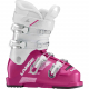 Lange Starlet 60 Junior Ski Boot