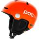 POC POCito Fornix Youth Helmet