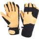 Gordini MTN Crew Men's Glove