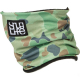 Snug Life Apparel Fleece Neck Gaiter