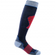 Darn Tough OTC Cushion Junior Sock