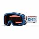 Smith Rascal Junior Goggle
