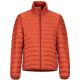 Marmot Tulles Jacket