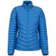 Marmot Featherless Jacket -Women's