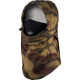 Airhole Airhood Polar Facemask