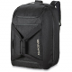 Da Kine Boot Locker DLX 70L Gearbag