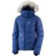 Salomon Icetown Womens Jacket