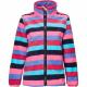 Killtec Ady Mini Fleece Jacket