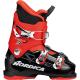 Nordica Speemachine J3 Junior Boot