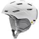 Smith Mirage MIPS Helmet