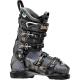 Dalbello DS 110W Ski Boot
