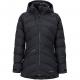 Marmot Val D'Sere Jacket -Women's