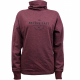 Ski the East Pinnacle Funnel Neck -Women's