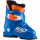 Lange L Kid Junior Ski Boot