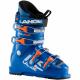 Lange RSJ 60 Junior Ski Boot