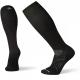 Smartwool PhD Ski Ultra Light Sock -Men's