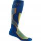 Darn Tough Outer Limits Men's Sock