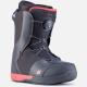 K2 Vandal Snowboard Boot -Youth