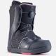 K2 Kat Snowboard Boot -Junior
