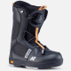 K2 Mini Turbo Snowboard Boot -Junior