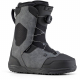 Ride Lasso Boa Youth Snowboard Boot