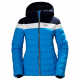 Helly Hansen Imperial Puffy Jacket