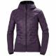 Helly Hansen Lifaloft Hybrid Women's Jacket
