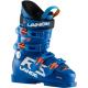 Lange RS 70SC Ski Boot