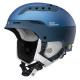 Sweet Protection Women's Switcher MIPS Helmet