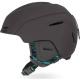 Giro Avera Mips Helmet