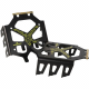 Spark R&D Ibex Pro Crampons