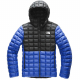 The North Face Men's Thermoball Super Hoodie