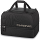 Da Kine Boot Locker 69L Travelbag