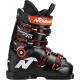 Nordica Dobermann GP 70 Boot