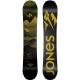 Jones Aviator Snowboard