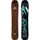 Jones Women's Flagship Snowboard