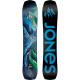 Jones Flagship Snowboard - Youth