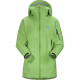 Arc'teryx Women's Sentinel GORE-TEX® Jacket