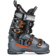 Nordica Strider 120 Men's Boot