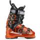 Nordica Strider 130 Pro Men's Boot
