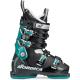 Nordica Promachine 95W Ski Boot