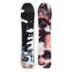 Ride Psychocandy Snowboard