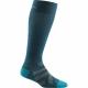 Darn Tough RFL OTC Womens Sock