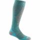 Darn Tough Women's Edge OTC Sock